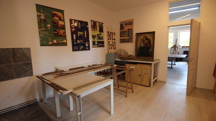 muzeu1