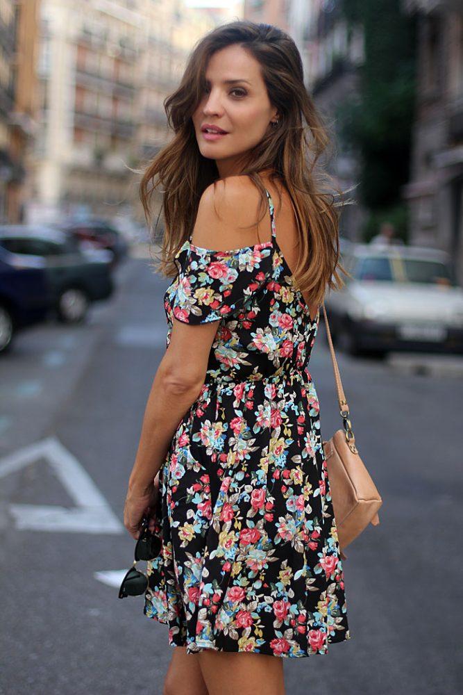 vestido_flores_inspiracion_vintage_2