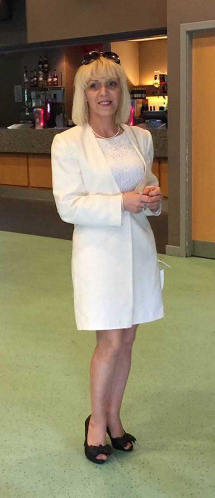 Elena Ceuca