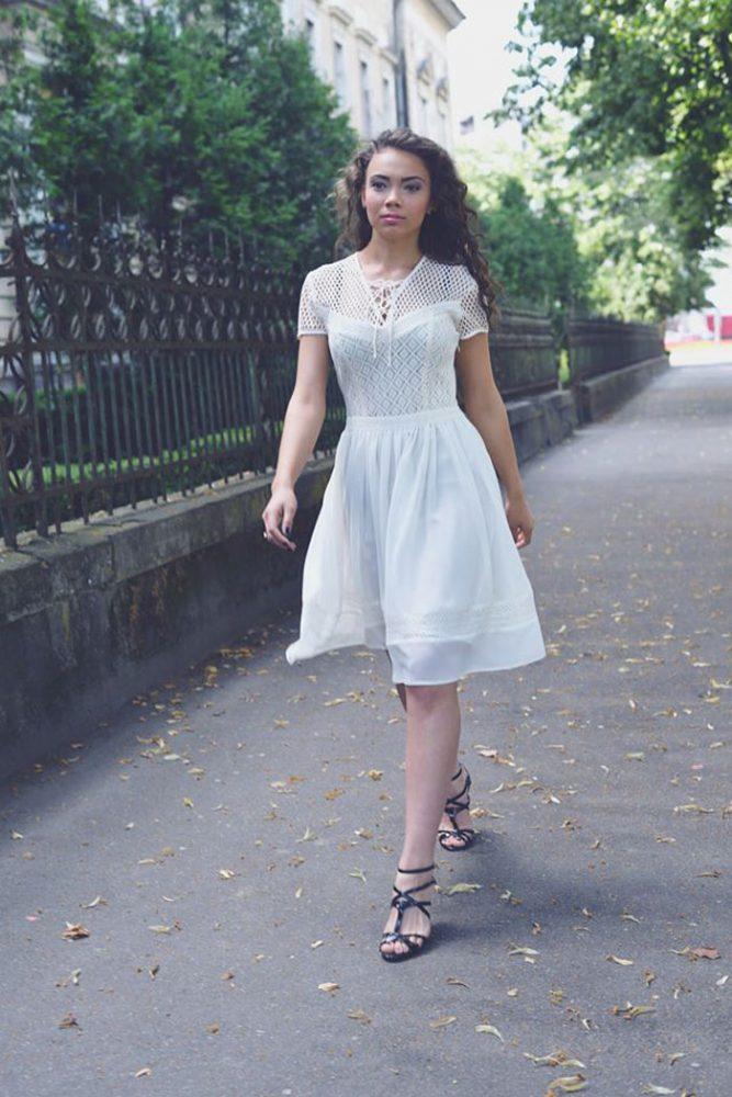 Madalina Sabou4
