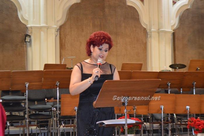 Natalia Bolos