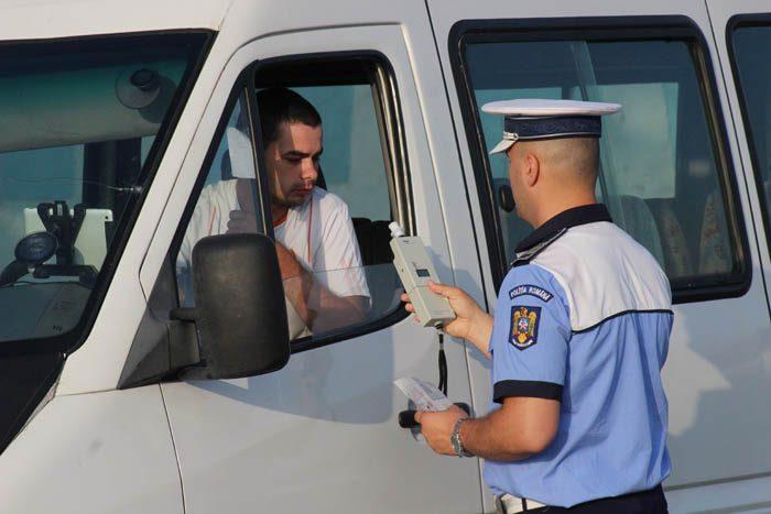 actiune politie (42)