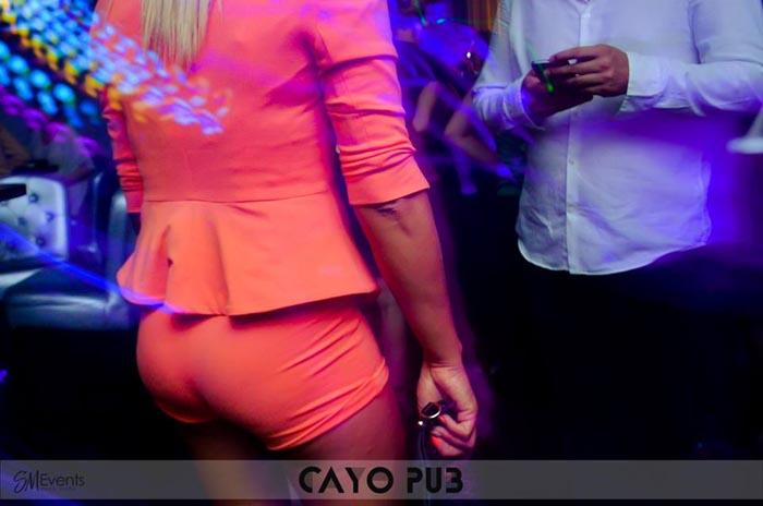 cayo2
