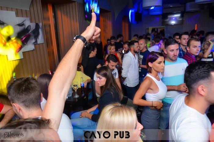 cayo6