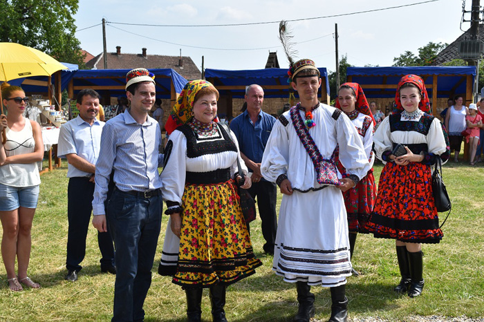 festival mestesuguri (4)