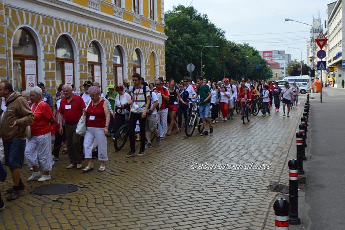 maraton14