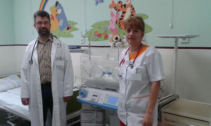 spital1