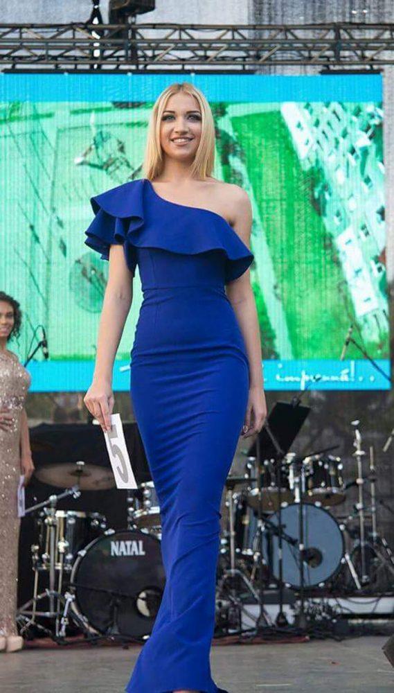 Denisa Hudac