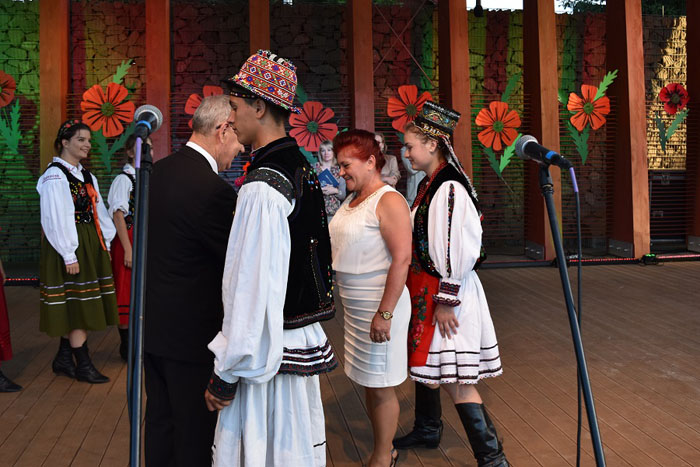 festival polonia  (1)
