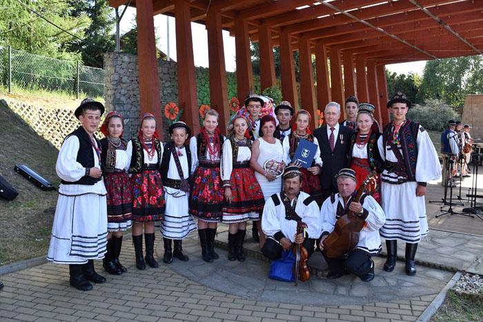 festival polonia  (3)
