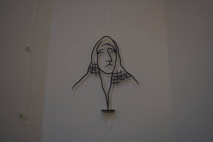 sculpturi (1)
