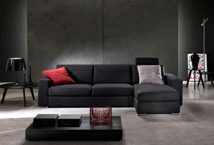 GP Sofa