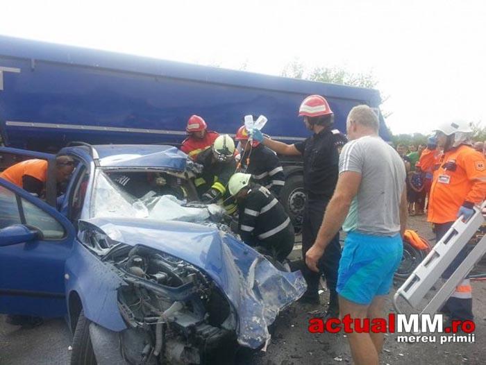 accident6