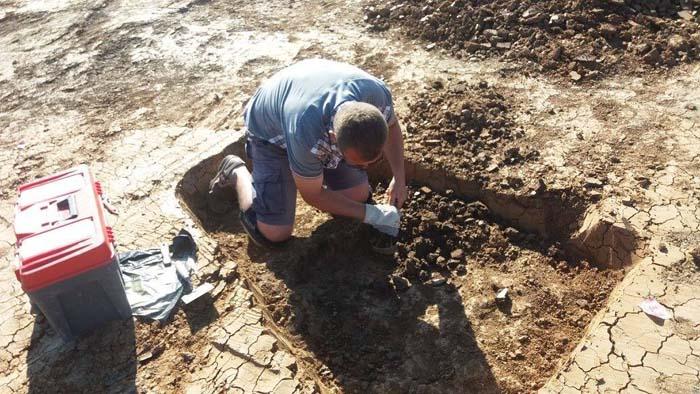 arheologi7