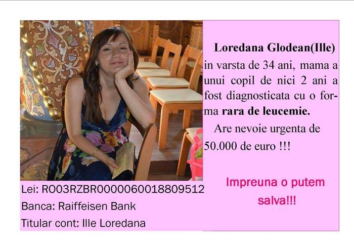 loredana-glodean