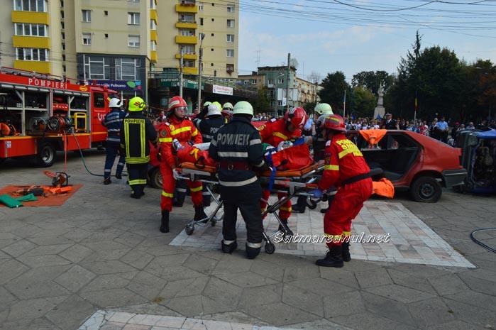 accident18
