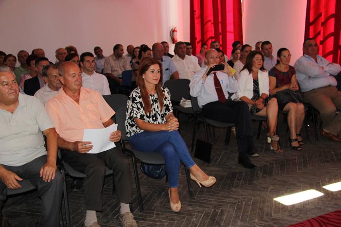alegeri PSD Tasnad (1)