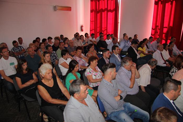 alegeri PSD Tasnad (2)