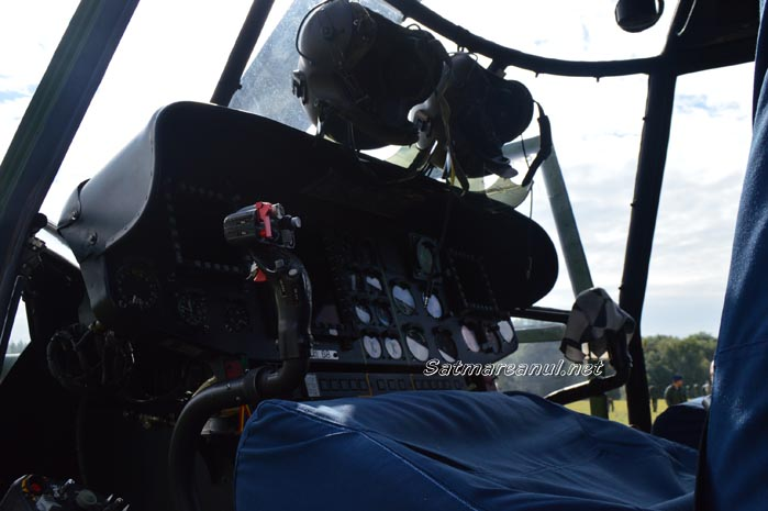 elicopter5