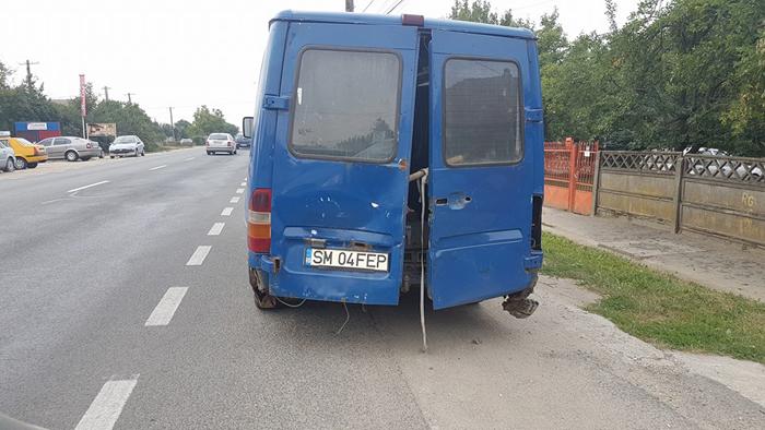 masina2