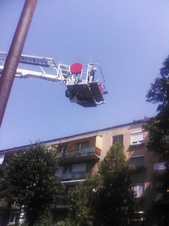pompieri2