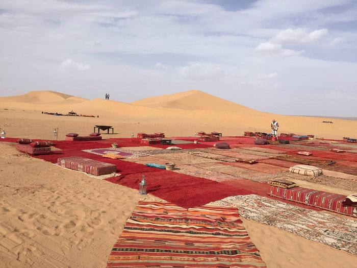 maroc6