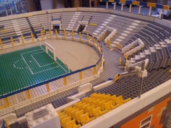 stadion5
