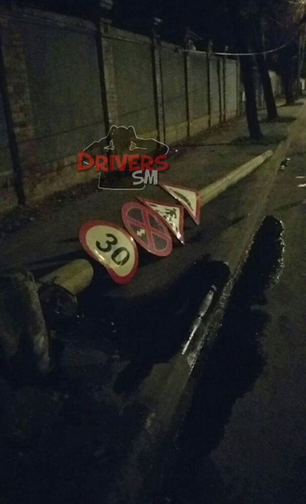 accidentul1