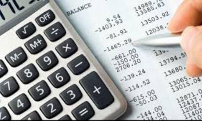 ANAF rambursează TVA în valoare de cca 850 milioane de lei
