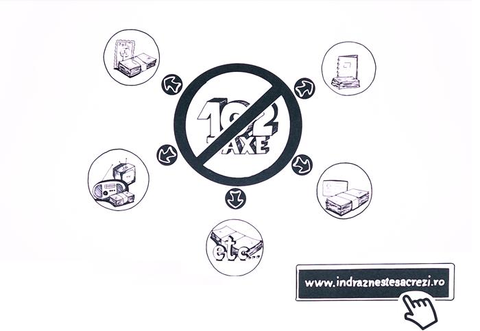 102-taxe