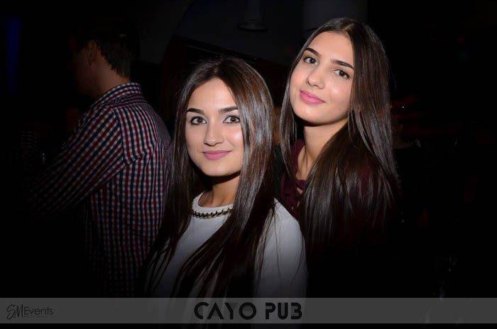 cayo-8