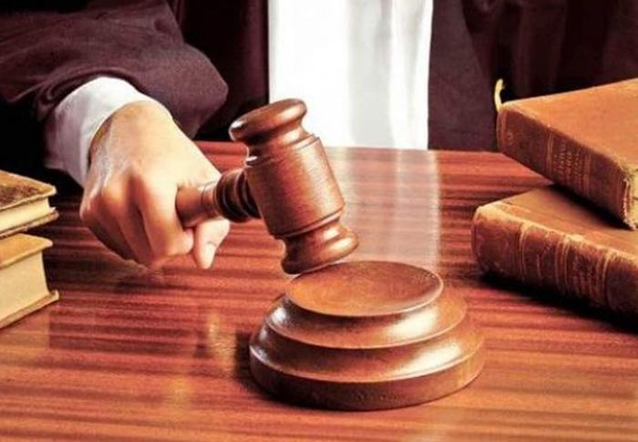 judecatoare