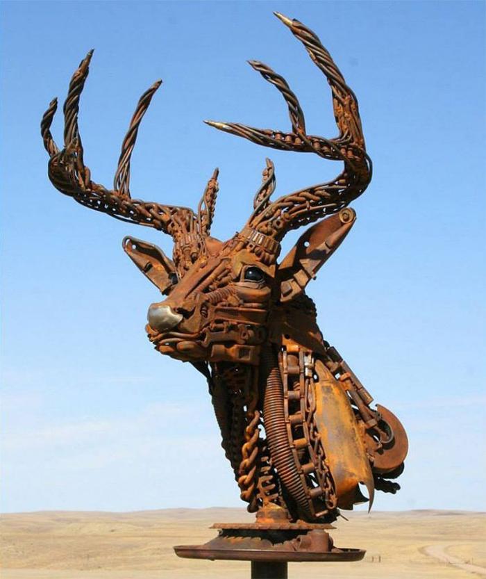 sculptura5
