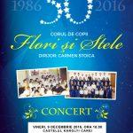 afis_concert_2016-flori-si-stele-bun