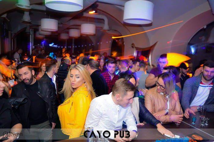 cayo-1