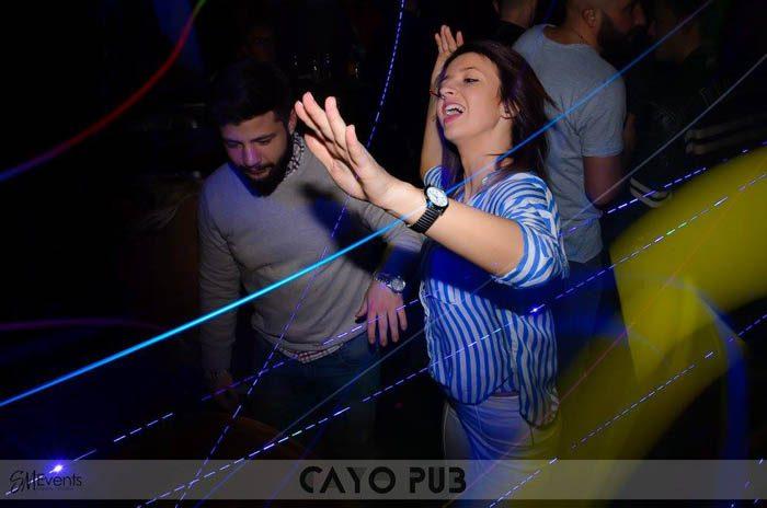 cayo-10