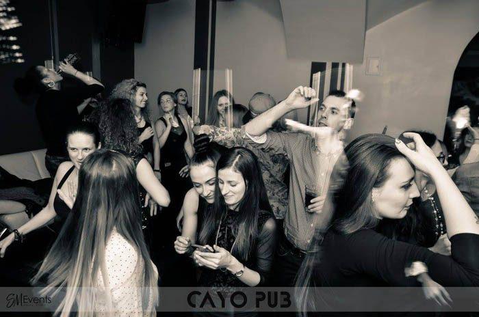 cayo-2