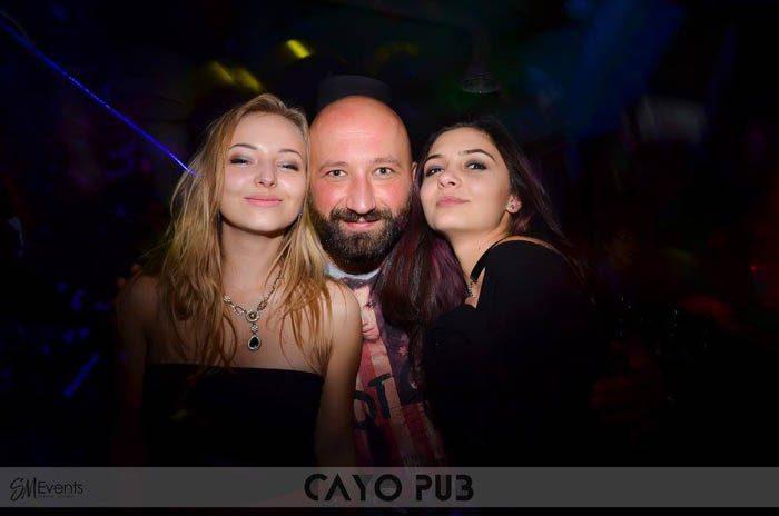 cayo-5
