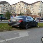 masina1