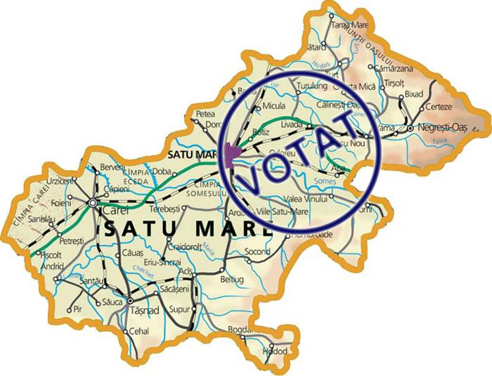satu-mare-vot