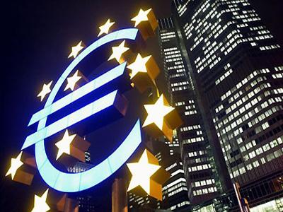 Taxă pe activele bancare europene
