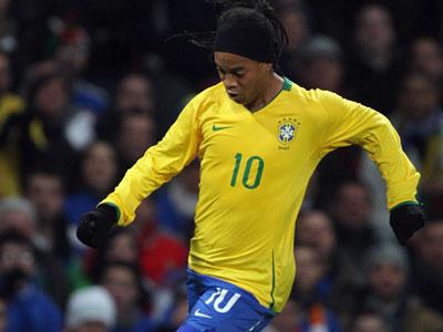 Olanda şi Brazilia se vor întâlni în sferturi