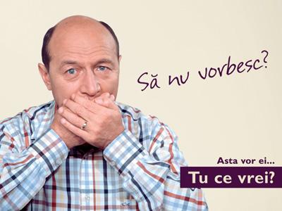 Băsescu a promulgat legile austerităţii