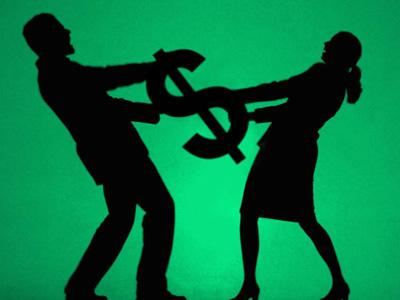 Bugetul un rău necesar în afaceri
