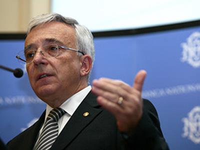 Sondaj CSCI: Isărescu, Oprescu, Ponta – în topul încrederii în politicieni