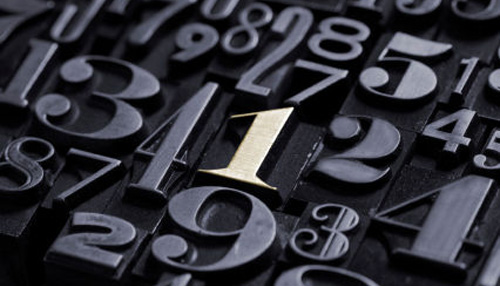 Sătmăreni, numerologie şi clinciuri academice