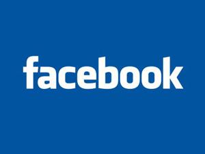 Datele a 100 de milioane de utilizatori Facebook au fost furate