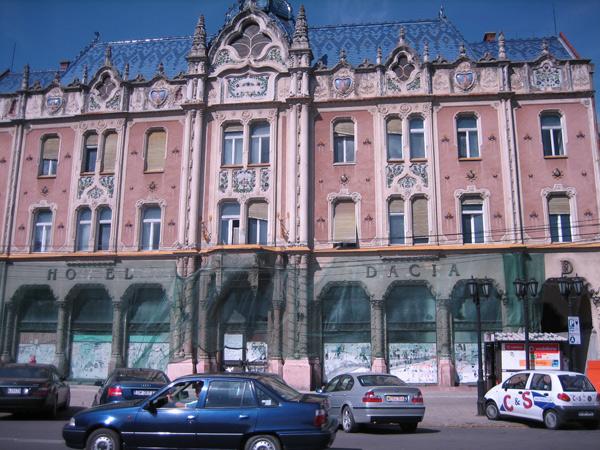 hotel_dacia_satu_mare