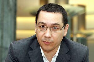 CExN al PSD a aprobat depunerea moţiunii de cenzură