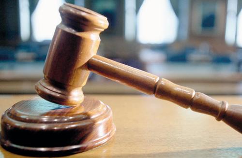 Nicolae Fuşle şi Dorel Tukacs condamnaţi la 2 ani şi 3 luni cu executare